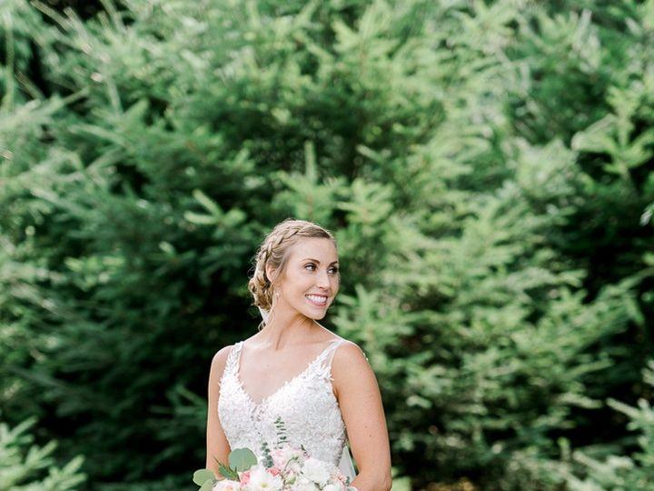 Tmx Dsc 1058 51 1012434 1569365936 Port Orchard, WA wedding photography
