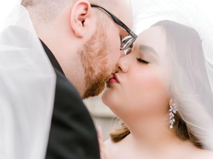 Tmx Dsc 1064 2 Edit 51 1012434 159795138017672 Port Orchard, WA wedding photography