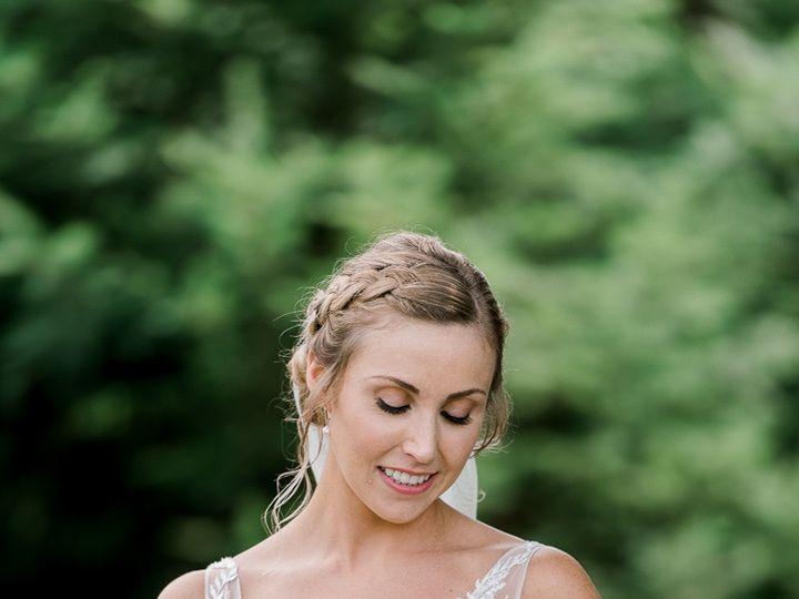 Tmx Dsc 1066 51 1012434 1569365935 Port Orchard, WA wedding photography