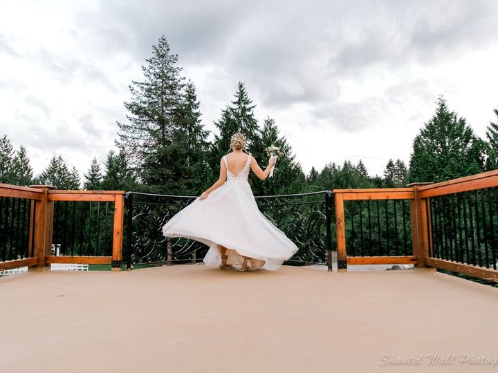 Tmx Dsc 1564 51 1012434 1569365936 Port Orchard, WA wedding photography