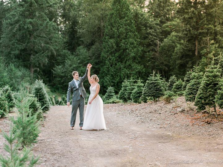 Tmx Dsc 2104 Edit 51 1012434 1569365939 Port Orchard, WA wedding photography