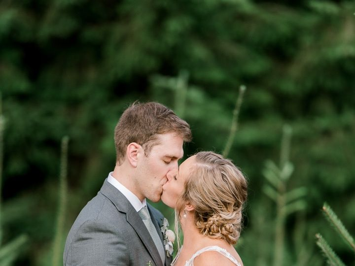 Tmx Dsc 2119 51 1012434 1569365939 Port Orchard, WA wedding photography