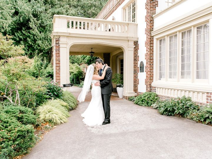 Tmx Dsc 2289 Edit 51 1012434 158343999534604 Port Orchard, WA wedding photography