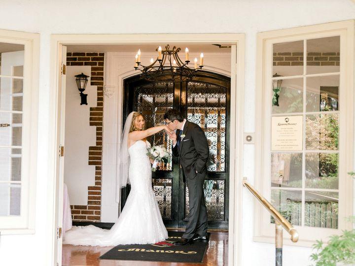 Tmx Dsc 2315 51 1012434 158344000246164 Port Orchard, WA wedding photography