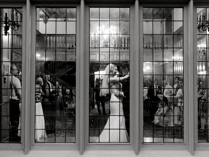 Tmx Dsc 2809 51 1012434 158344008655428 Port Orchard, WA wedding photography