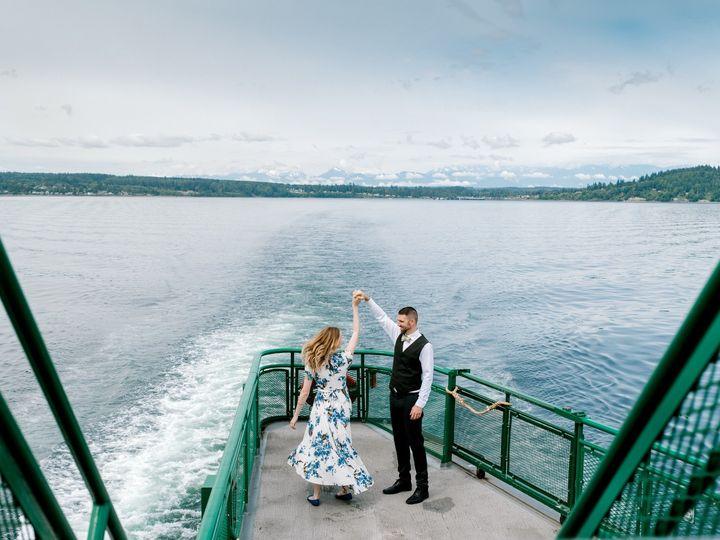Tmx Dsc 3420 51 1012434 1564433985 Port Orchard, WA wedding photography