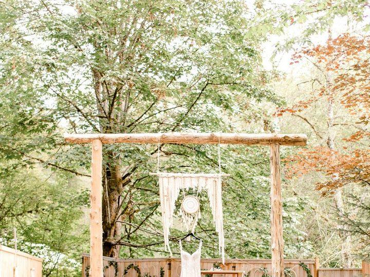 Tmx Dsc 3554 51 1012434 158344008235337 Port Orchard, WA wedding photography