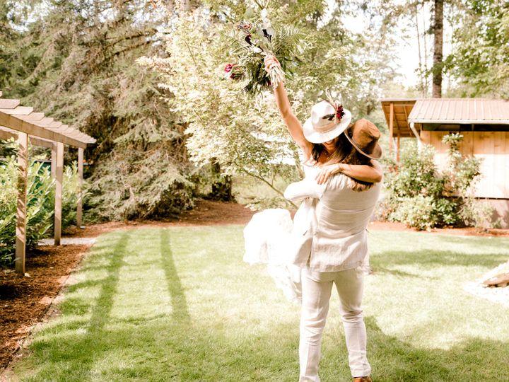 Tmx Dsc 3691 51 1012434 158344009561156 Port Orchard, WA wedding photography
