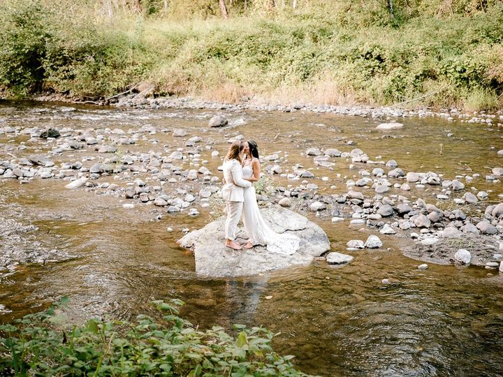 Tmx Dsc 3995 51 1012434 158344007934639 Port Orchard, WA wedding photography