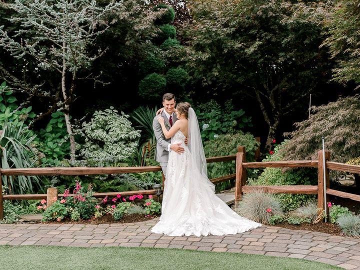 Tmx Dsc 4432 51 1012434 158344046226827 Port Orchard, WA wedding photography