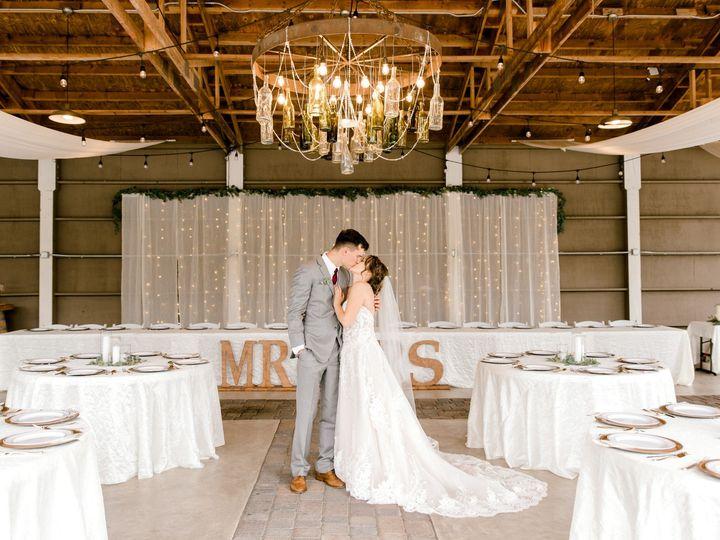 Tmx Dsc 4440 51 1012434 158344010149918 Port Orchard, WA wedding photography