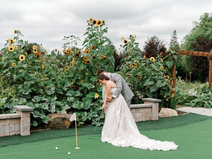 Tmx Dsc 4451 51 1012434 158344046157006 Port Orchard, WA wedding photography