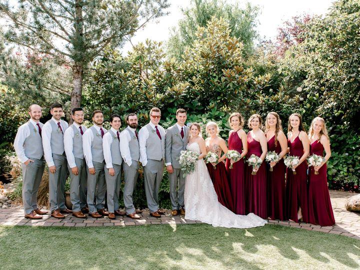 Tmx Dsc 4542 51 1012434 158344012875408 Port Orchard, WA wedding photography
