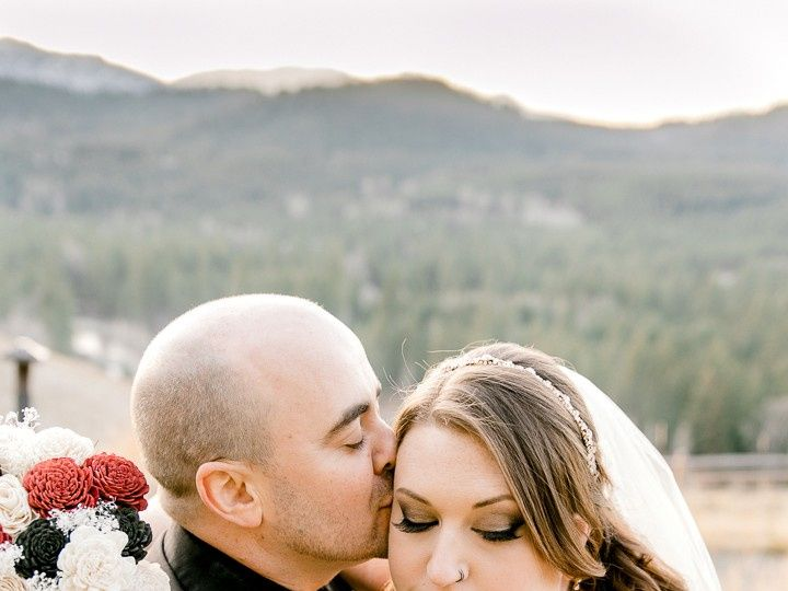 Tmx Dsc 4550 51 1012434 158344049631945 Port Orchard, WA wedding photography