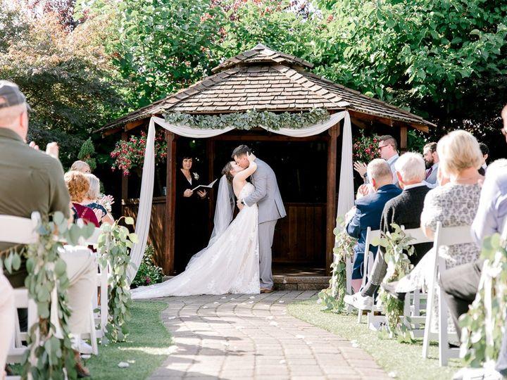 Tmx Dsc 4682 51 1012434 158344049844310 Port Orchard, WA wedding photography