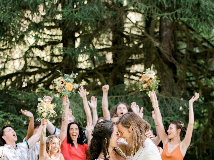 Tmx Dsc 5125 51 1012434 158344011667714 Port Orchard, WA wedding photography