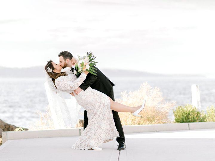 Tmx Dsc 5545 51 1012434 159795148782251 Port Orchard, WA wedding photography