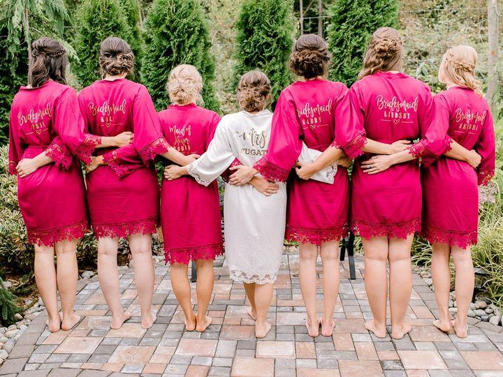 Tmx Dsc 5884 51 1012434 158344011332335 Port Orchard, WA wedding photography