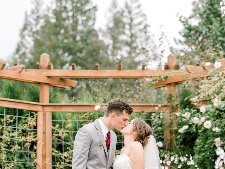 Tmx Dsc 6037 51 1012434 158344015214050 Port Orchard, WA wedding photography