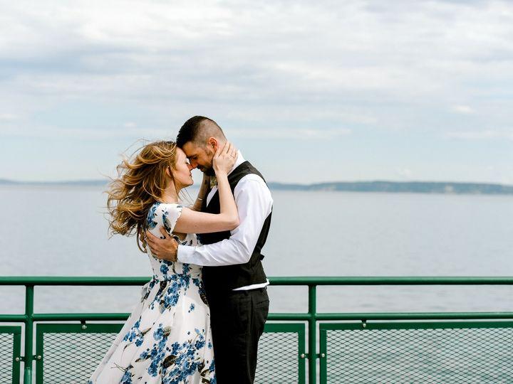 Tmx Dsc 7149 Edit 3 51 1012434 1564433989 Port Orchard, WA wedding photography