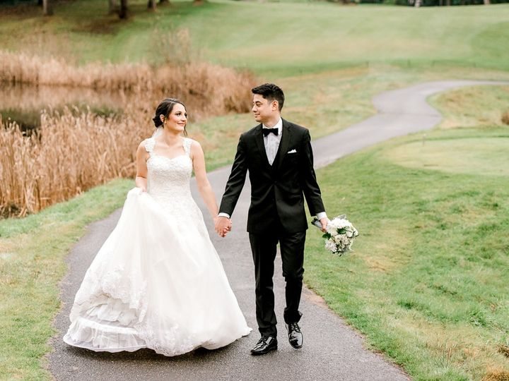 Tmx Dsc 8306 Edit 51 1012434 158344010845649 Port Orchard, WA wedding photography