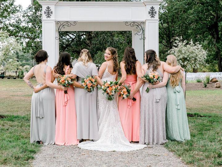 Tmx Dsc 8677 51 1012434 1564436179 Port Orchard, WA wedding photography