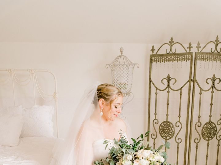 Tmx Dsc 8794 51 1012434 158344014651603 Port Orchard, WA wedding photography