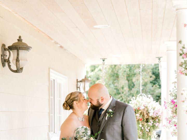 Tmx Dsc 8951 51 1012434 158344014242806 Port Orchard, WA wedding photography