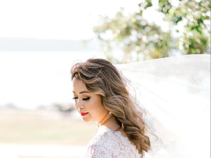 Tmx Seattlebride 51 1012434 159795149030689 Port Orchard, WA wedding photography