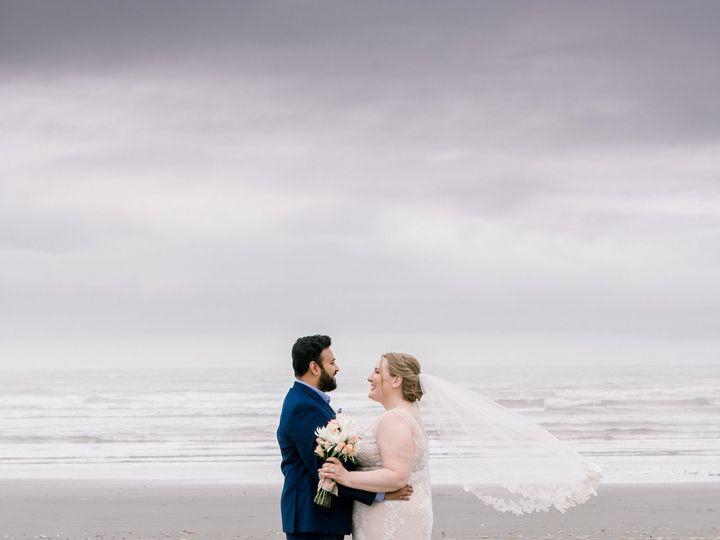 Tmx Washingtonseattleweddingphotographer 51 1012434 159795147663097 Port Orchard, WA wedding photography
