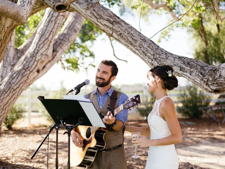 Tmx 1507671371655 Snapmotive 2015 06 20bryanandryleewedding 1137 San Luis Obispo, CA wedding band