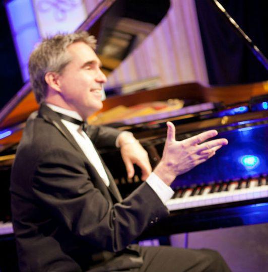 Marc Bosserman