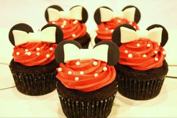 Tmx 1325316286109 1316787421 Sherman Oaks wedding cake