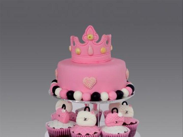 Tmx 1325316388079 Normal1316752534 Sherman Oaks wedding cake