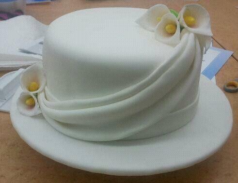 Tmx 1325317395695 1309961533 Sherman Oaks wedding cake