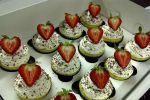 Starrypie Cupcakes Bakeshop image