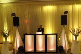 DJ AP ANDRES