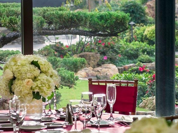 Tmx 1413479057741 Backdrop Sweetheart Table Los Angeles, CA wedding venue