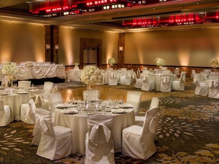 Tmx 1413479094378 Golden Los Angeles, CA wedding venue