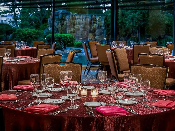 Tmx 1413479097649 Red Los Angeles, CA wedding venue