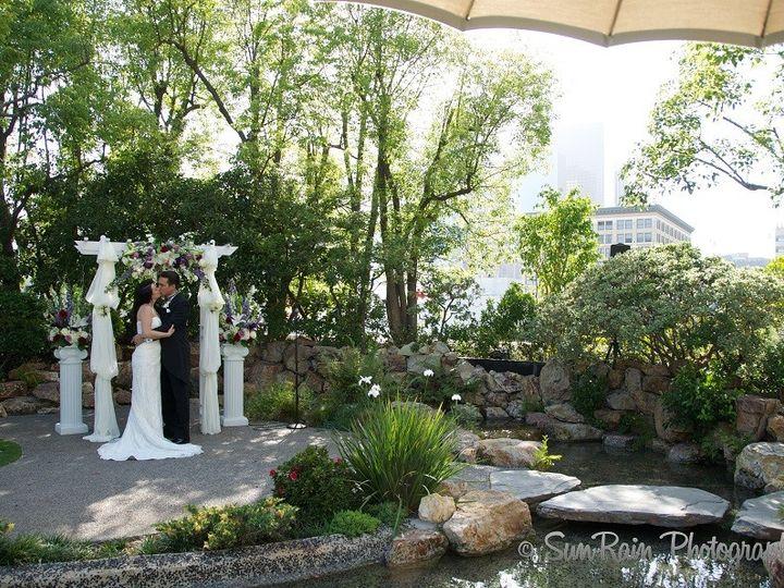Tmx 1413479119165 Weddings13 Los Angeles, CA wedding venue