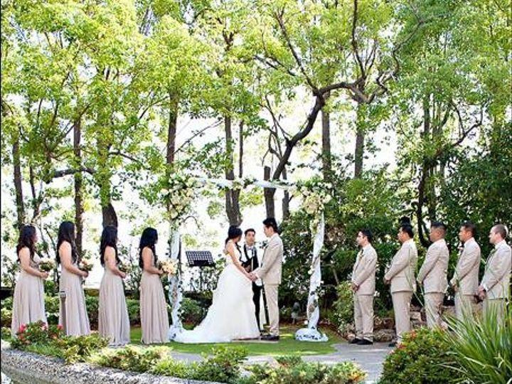 Tmx 1413479124420 Weddings14 Los Angeles, CA wedding venue
