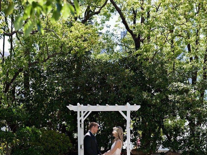 Tmx 1413479140516 Weddings24 Los Angeles, CA wedding venue