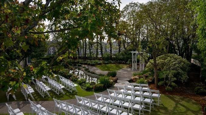 Tmx 1447093425 27d1288a7c845576 1413479081401 Dtwedding19677x380fittoboxsmalldimensioncenter Los Angeles, CA wedding venue