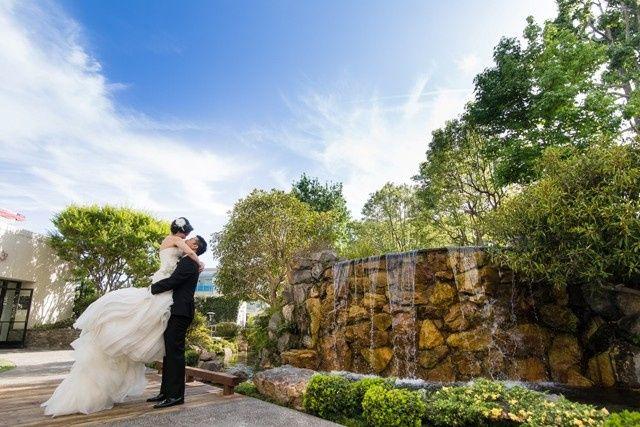 Tmx 1447093865071 Qc Kyoto Gardens Los Angeles Wedding Photos Web 2 Los Angeles, CA wedding venue