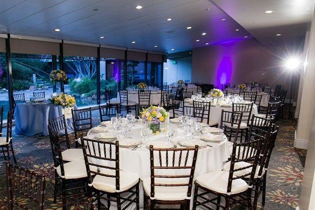 Tmx 1447094115172 Qc Kyoto Gardens Los Angeles Wedding Photos Web 06 Los Angeles, CA wedding venue