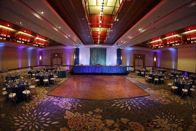 Tmx 1447094944328 Golden State Ballroom   Indian Wedding Web Los Angeles, CA wedding venue
