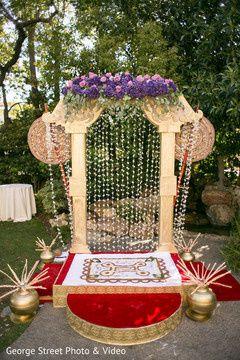 Tmx 1496438759430 114440 B0001 Min Los Angeles, CA wedding venue