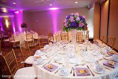 Tmx 1496438796239 114459 D0005 Min Los Angeles, CA wedding venue
