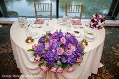 Tmx 1496438803697 114460 D0059 Min Los Angeles, CA wedding venue